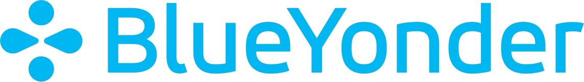 BlueYonder Shipping Software Plugin Integration and API