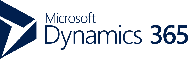 Microsoft Dynamics Business Central Shipping Software Plugin Integration and API