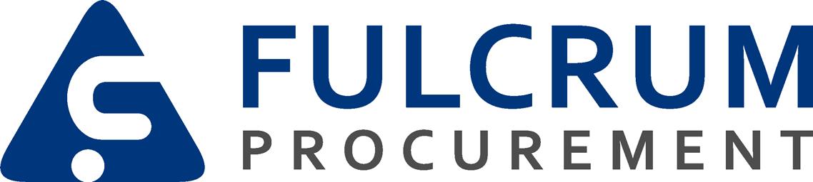 Fulcrum Procurement