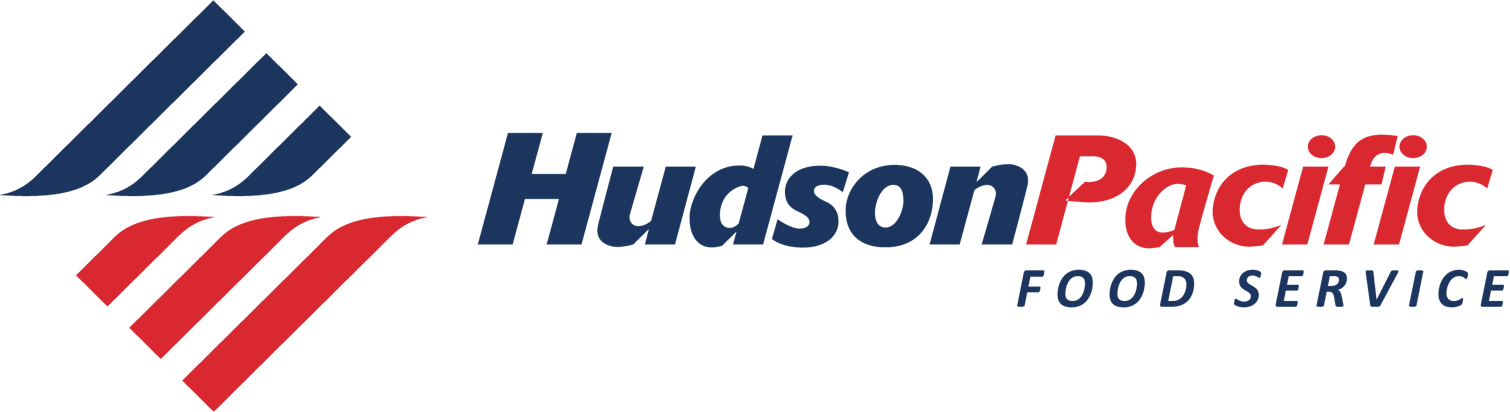 Hudson Pacific