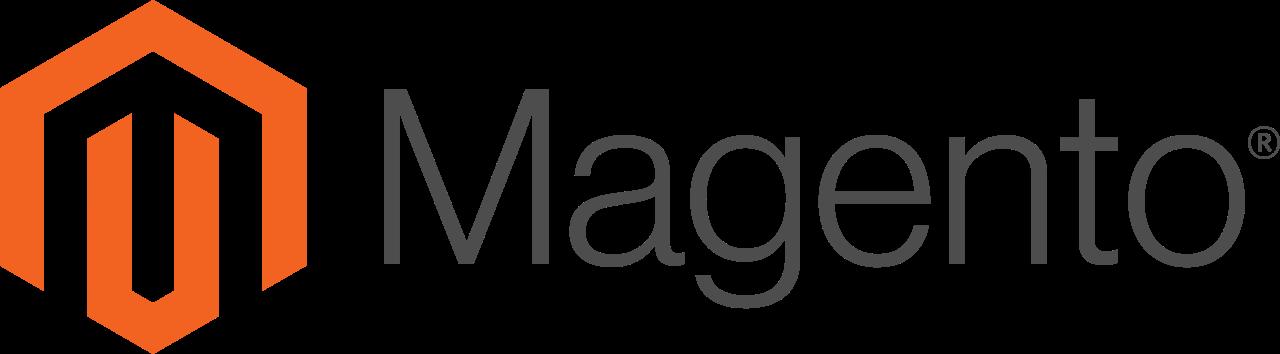 Magento Shipping Software Plugin Integration and API