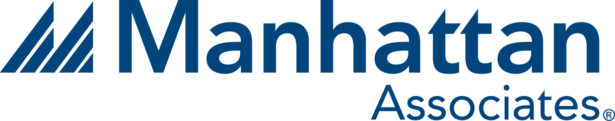 Manhattan WMS Associates Shipping Software Plugin Integration and API
