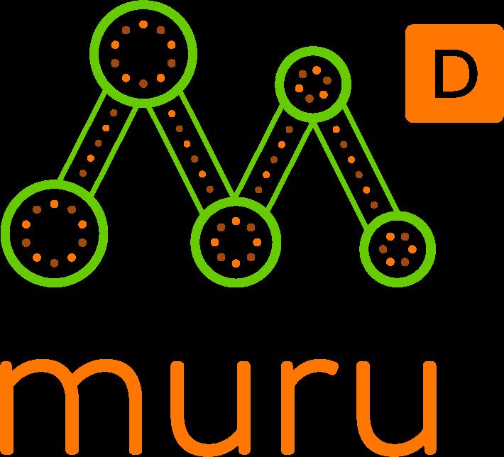 MuruD