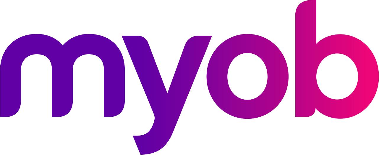 MYOB Shipping Software Plugin Integration and API
