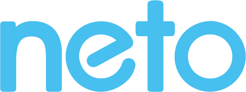 Neto Shipping Software Plugin Integration and API