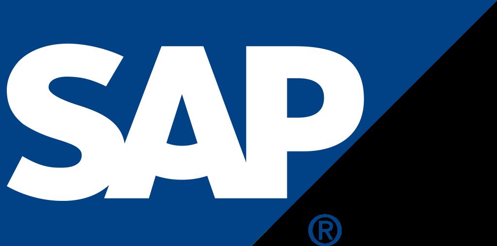 SAP Shipping Software Plugin Integration and API