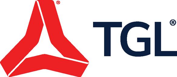 TGL Logistics